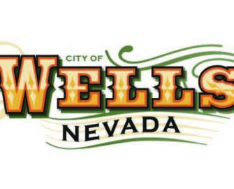 City of Wells, Nevada