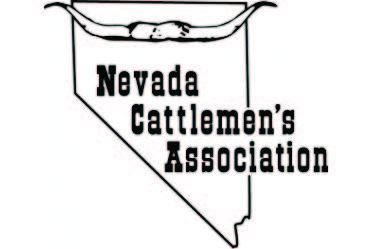 Nevada Cattlemen's Association
