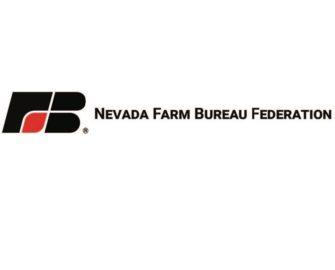 Nevada Farm Bureau Federation Featured Image Tile