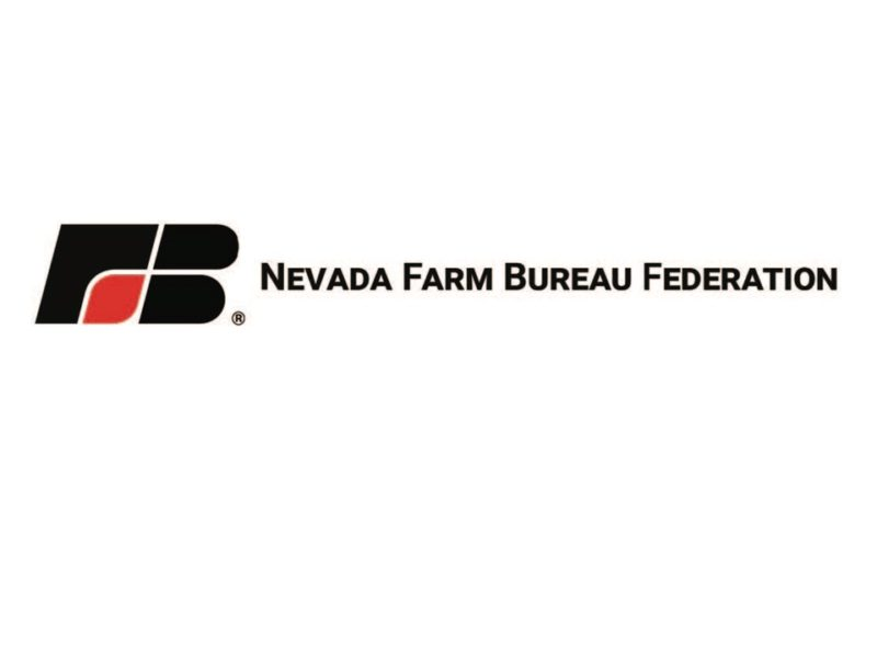 Nevada Farm Bureau Federation Featured Image Tile
