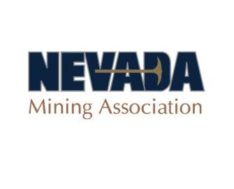 Nevada Mining Association