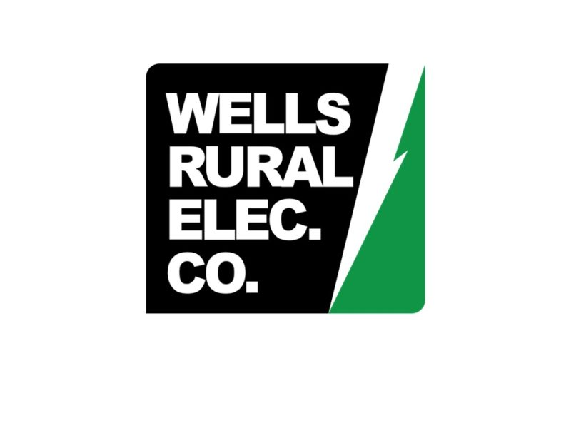 Wells Rural Electric Company
